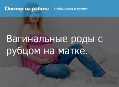 porno-russkoe-otdalas-nachalniku